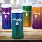 PLENITY™ represents a new approach to weight management for millions of adults.