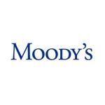 Moody's acquiert une part majoritaire du capital de Vigeo Eiris, acteur mondial de premier plan de l'évaluation ESG