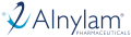 Alnylam Initiates ILLUMINATE-B Phase 3 Pediatric Study of Lumasiran       for the Treatment of Primary Hyperoxaluria Type 1 and Presents New       Positive Results from Phase 2 Open-Label Extension Study