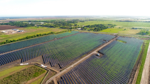 On April 15, 2019, Starbucks Coffee Company, Cypress Creek Renewables and U.S. Bank announced they a ...