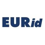 Le rapport annuel d'EURid 2018 fait état d'une forte croissance dans six pays et d'initiatives majeures pour lutter contre les abus