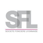 SFL– Information financière du 1er trimestre 2019