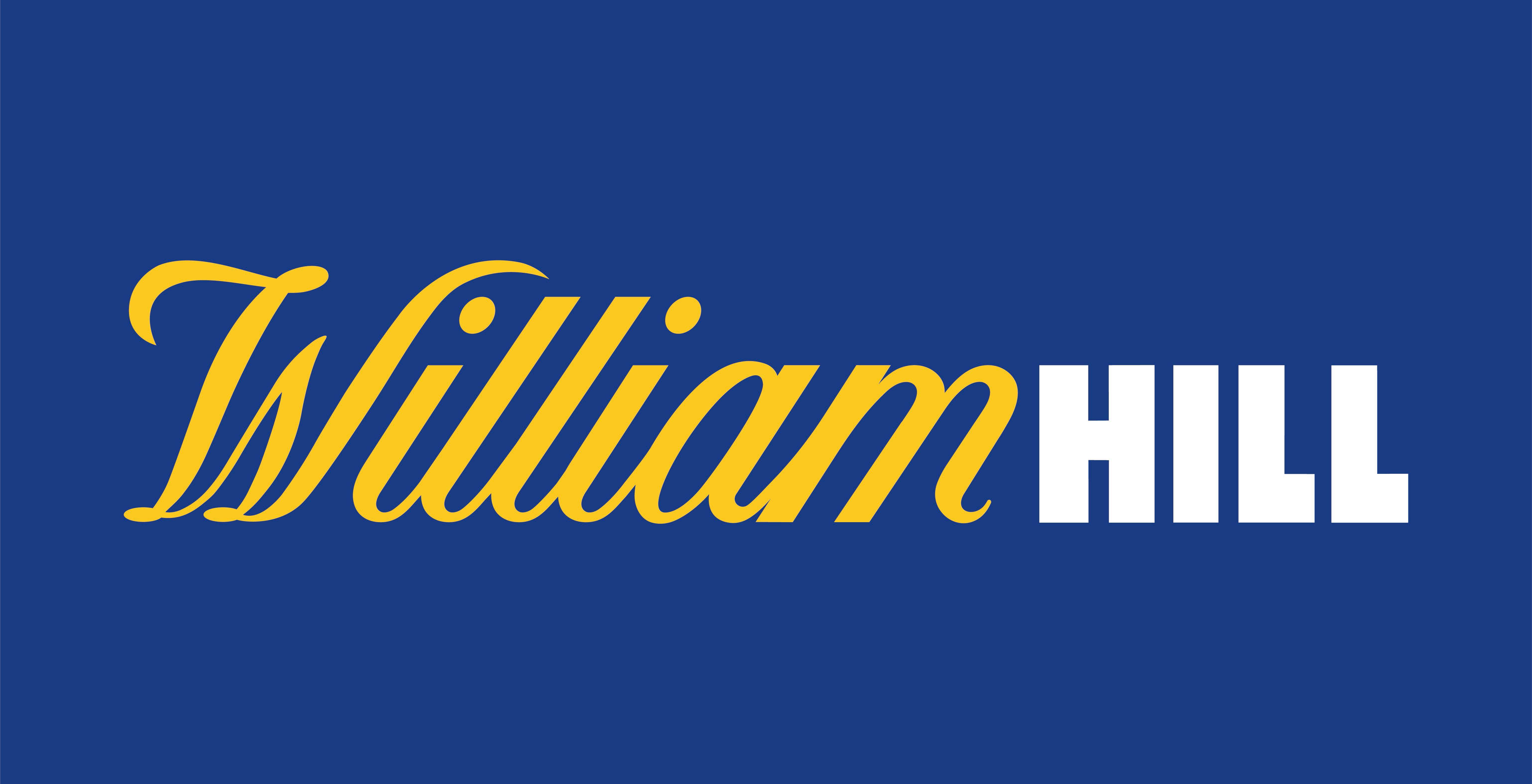 официальный сайт вильям хилл русская версия