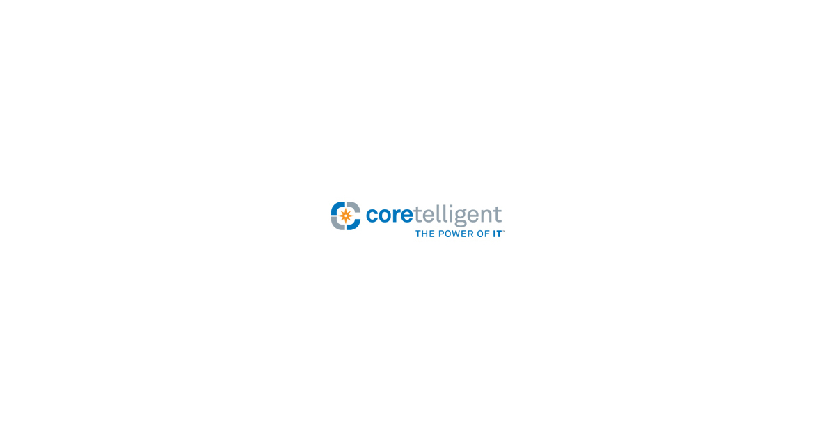 Coretelligent Deepens Dedication to Serving Life Sciences Sector by