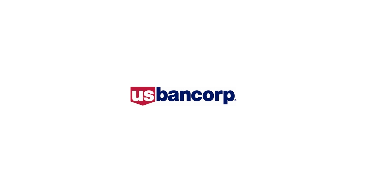 U S  Bancorp Reports First Quarter 2019 Results | Business Wire