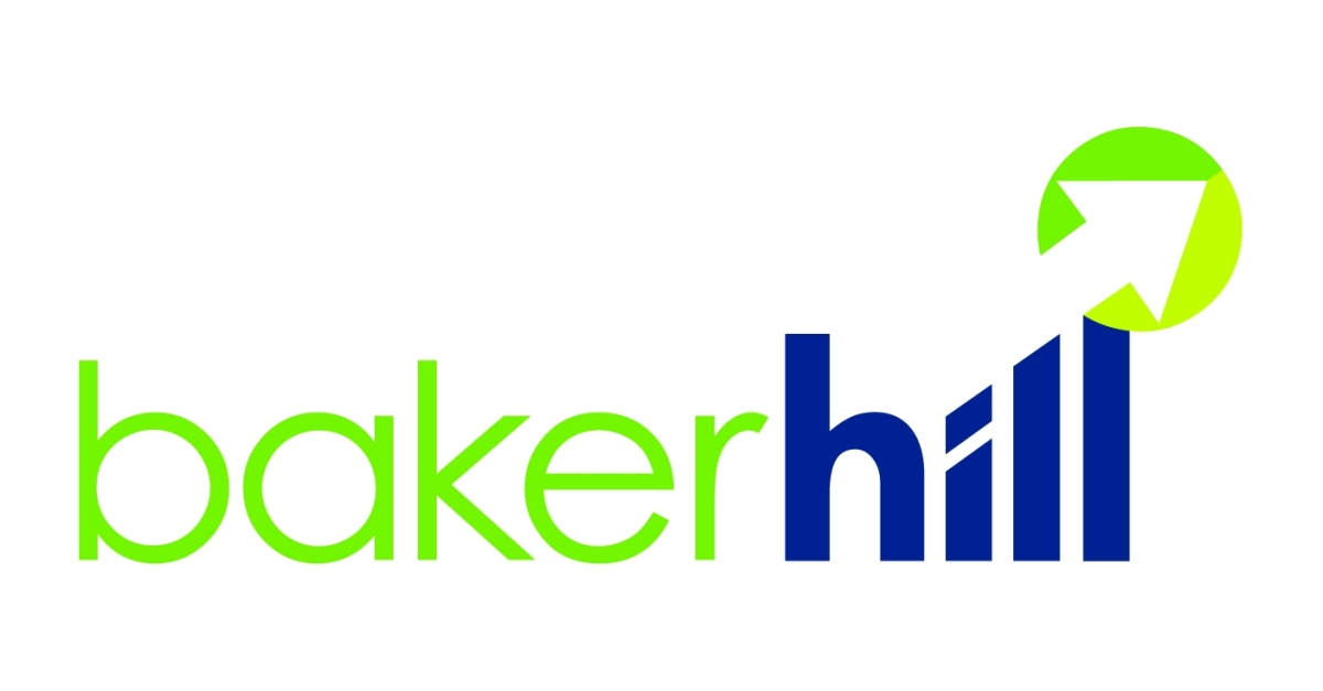 businesswire.com - Financial Technology Leaders Baker Hill and Validis Partner to Combine Powerful, Industry-Leading Technology