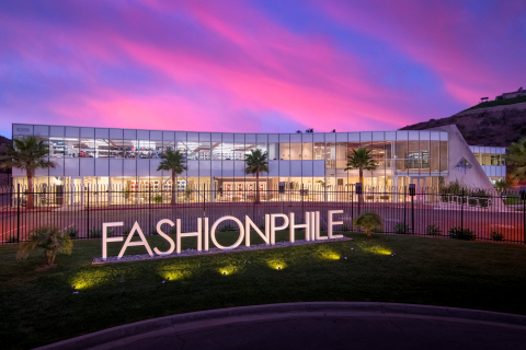 Neiman Marcus Group announced today it has agreed to acquire a minority stake in Fashionphile, a leading pre-owned e-commerce company, focused exclusively on ultra-luxury handbags and accessories. (Photo: Business Wire)