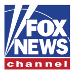 FOX News Channel to Host a Town Hall with 2020 Democratic Presidential Candidate Senator Amy Klobuchar (D-MN) on Wednesday, May 8th