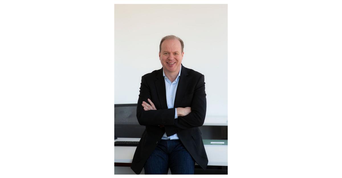 Obsidian CEO Paul Wotton highres.