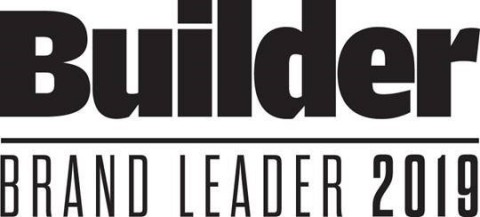 https://www.builderonline.com/products/2019-builder-brand-use-study-results_o