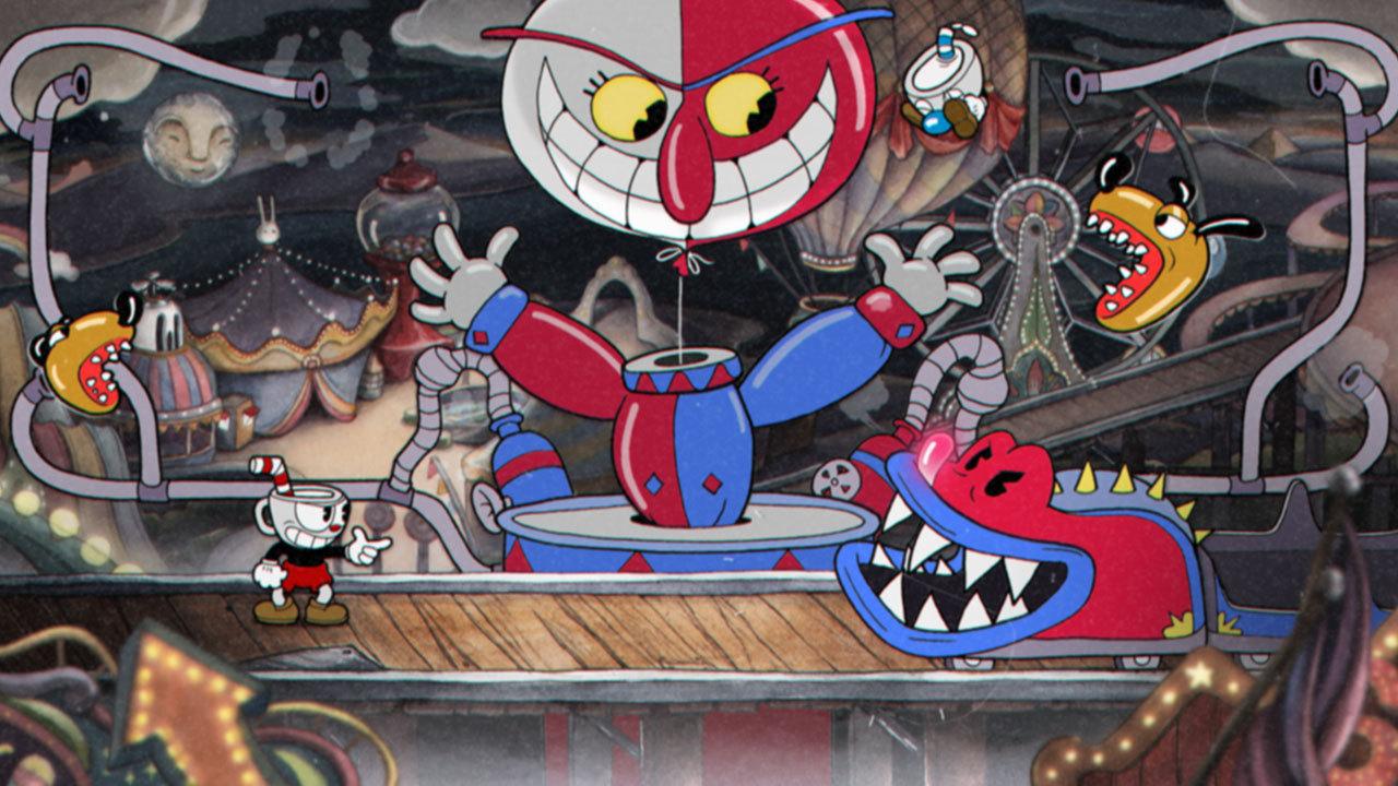 Nintendo Download: No Joke: Super Smash Bros  Ultimate Gets