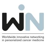 Le profilage tumoral complet promet de nouvelles options thérapeutiques pour les patients atteints d'un cancer en stade avancé