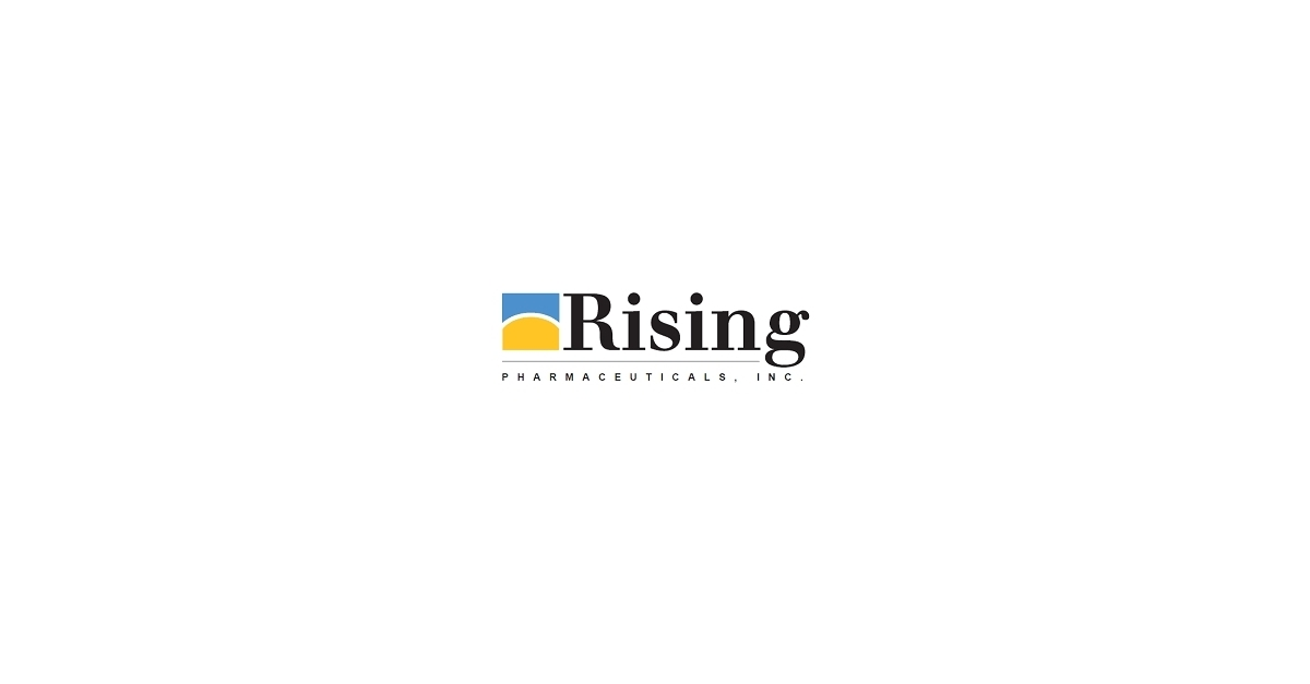 Rising Pharma Holdings, Inc  Completes Purchase of Rising