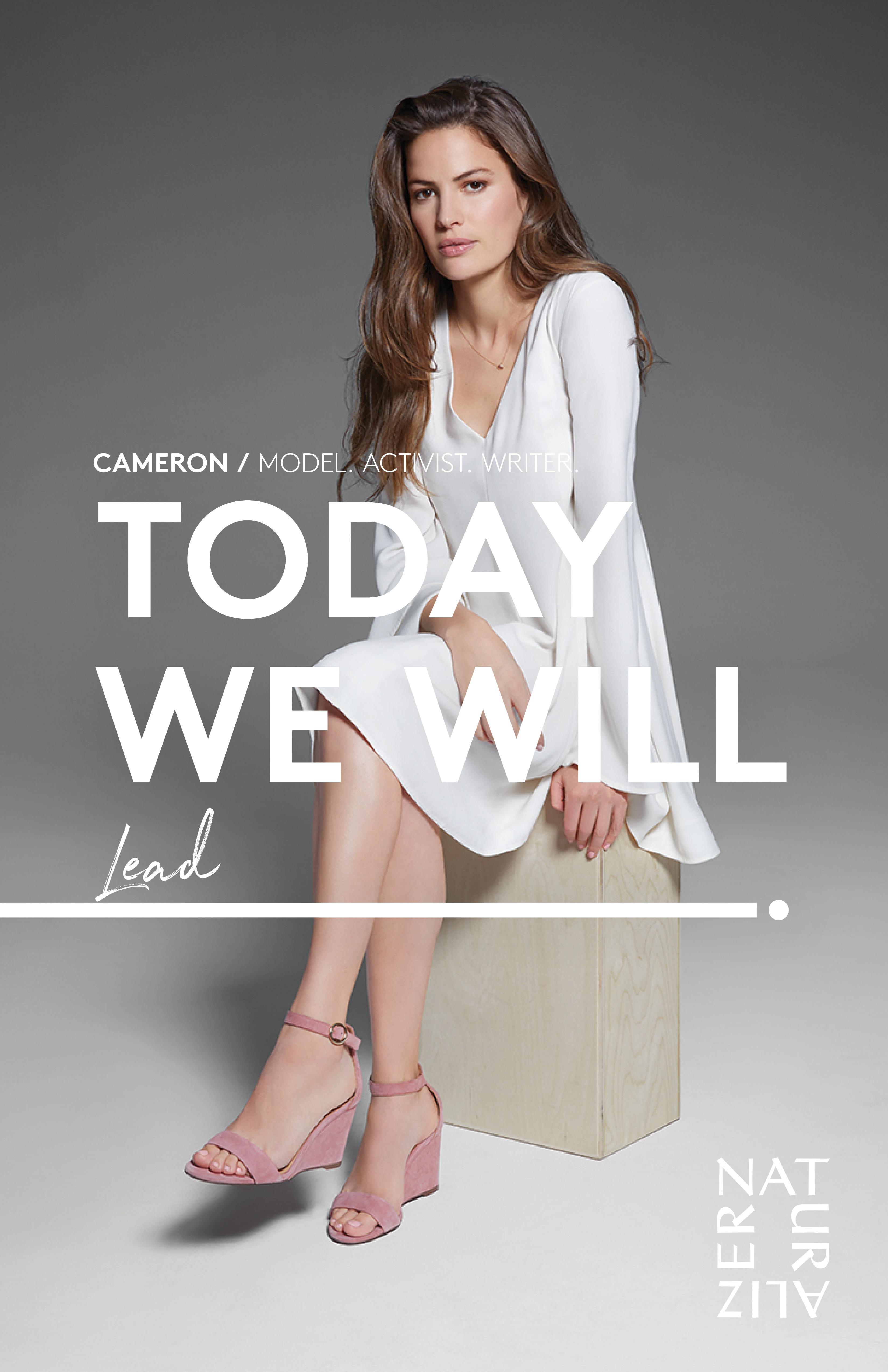 Global Footwear Brand