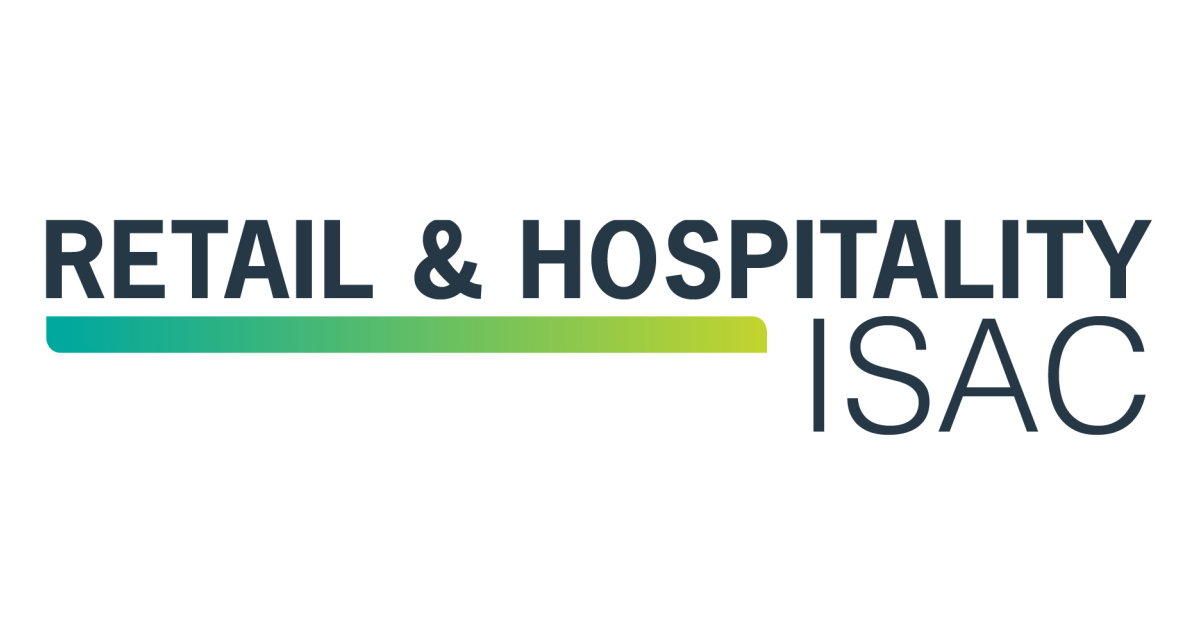 FireEye Joins Retail and Hospitality ISAC as Associate