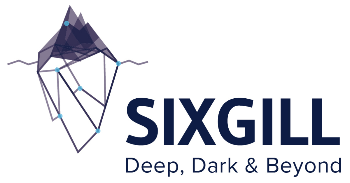 Sixgill partners with Anomali to enhance results in leading threat