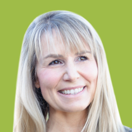 Michaela Dempsey has been promoted to Scout RFP's VP of Demand (Photo: Business Wire)