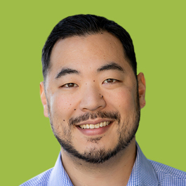 Chris Wada joins Scout RFP as its new VP of Product. (Photo: Business Wire)