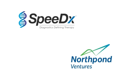 SpeeDx close series A fundraising with support from Northpond Ventures - a U.S.-based, formative stage venture capital fund with a strong science and technology driven portfolio.
