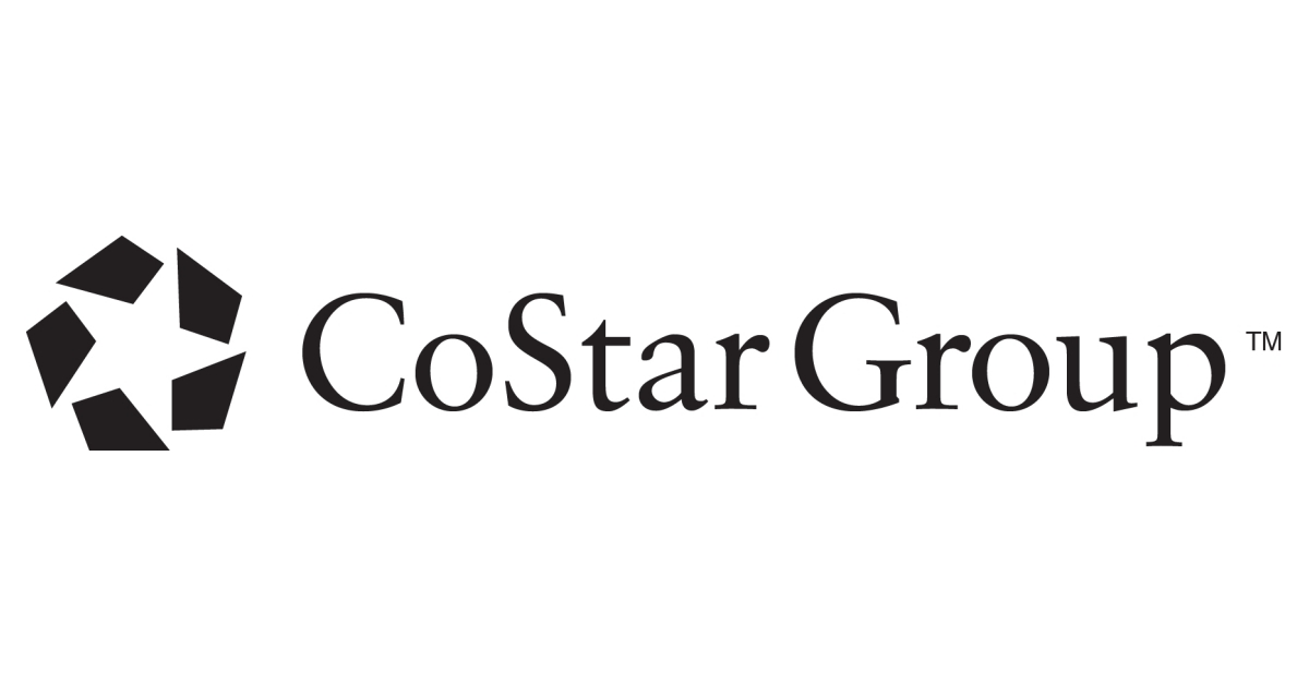 costar group first quarter revenue grows 20  and net income increases 63  year