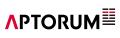 知臨集団のスマート・ファーマが資産担保スマート・ファーマ・トークン(SMPT)の提供開始を発表、コンピュテーショナル転用医薬品創薬プラットフォームのSmart-ACT™が裏付けに