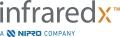 Nipro CompanyのInfraredx、血管内イメージングシステムMakoto™の適応拡大をFDAが承認と発表