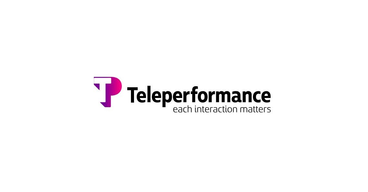 Teleperformance: First-Quarter 2019 Revenue | Business Wire