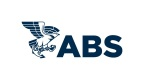 abs logo Blue PMS540 ABS, Google Cloud and SoftServe Partner to Demonstrate Feasibility of AI enabled Corrosion Detection