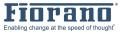 Fiorano Software, el Líder en Middleware de Integración Empresarial Anuncia el Lanzamiento de Fiorano Platform 12.0