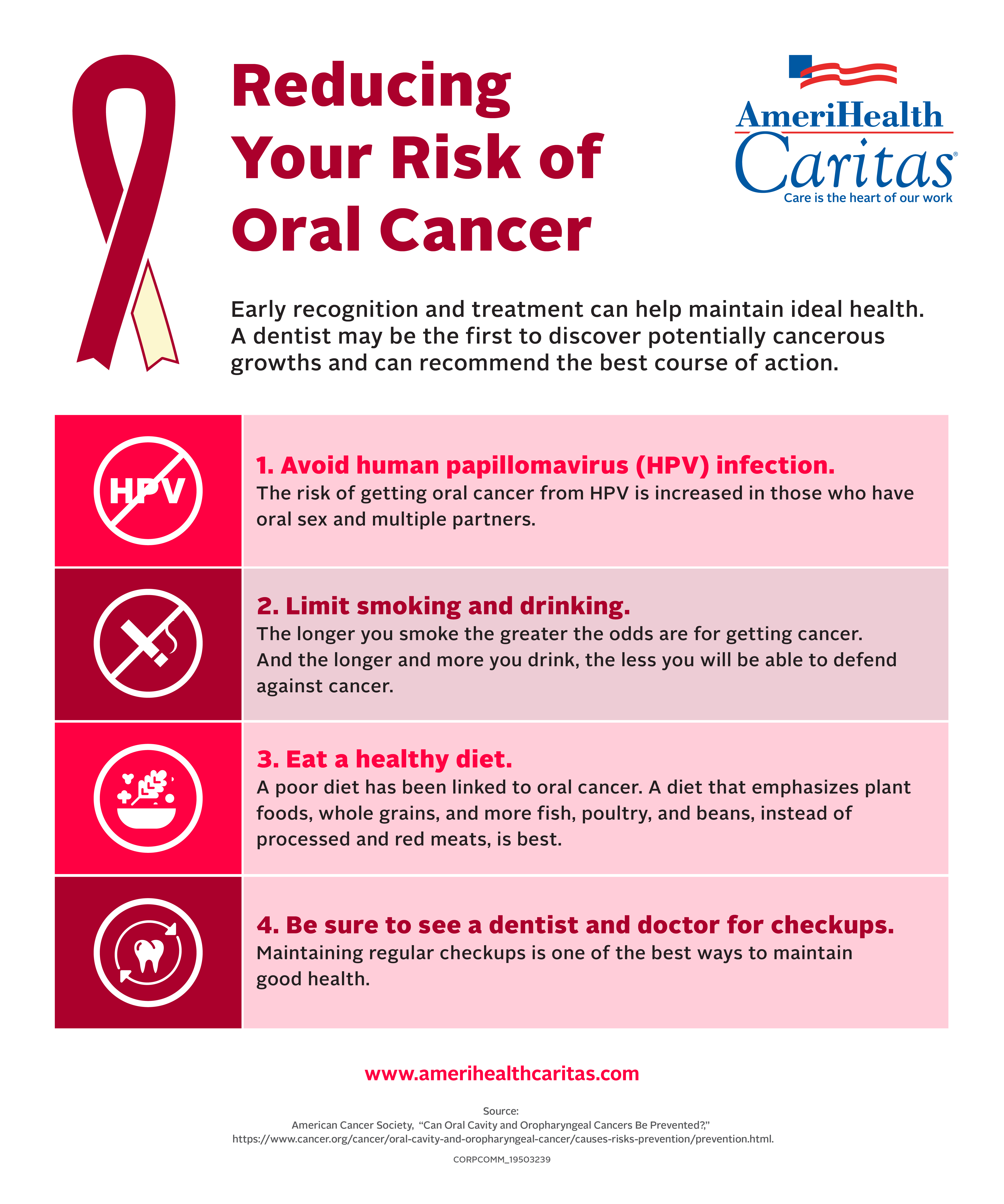 Hpv and cancer males. Hpv virus symptoms male
