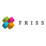 Pacífico Seguros first Peruvian insurer to select FRISS for automated claims fraud analytics