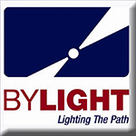 DISA Cloud Based Internet Isolation (CBII) Awarded to the By Light
