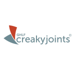 CreakyJoints Publishes First Ever Rheumatoid Arthritis Patient Guidelines in Spanish