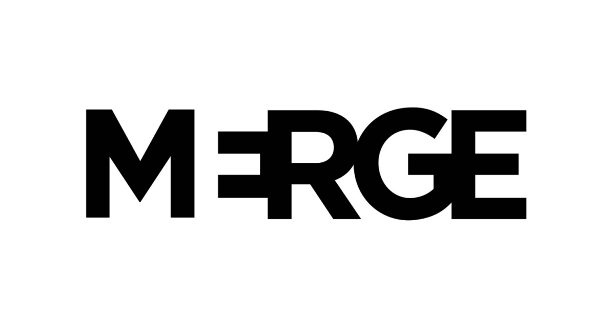MERGE Strengthens Experience Design with Acquisition of BEAM | Business Wire