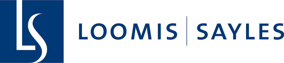 Loomis Sayles Bolsters Investment Staff and Capabilities in