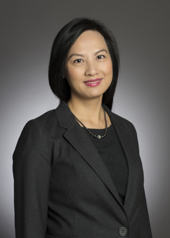 Thu Ha Chow, Portfolio Manager, Loomis Sayles Investments Asia Pte. Ltd.