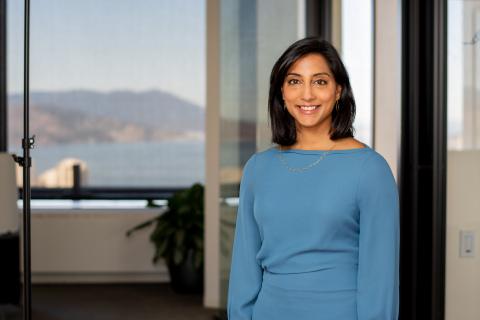 Clarify Health Announces Manisha Shetty Gulati as Chief Customer Officer and SVP Payer and Provider  ...