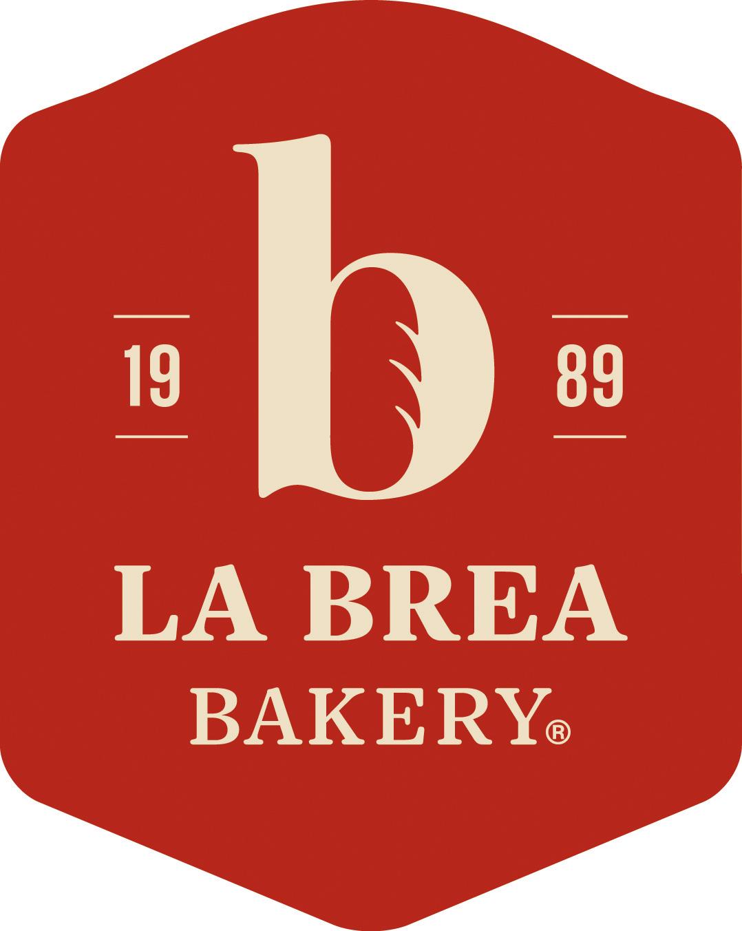La Brea Bakery and Nancy Silverton