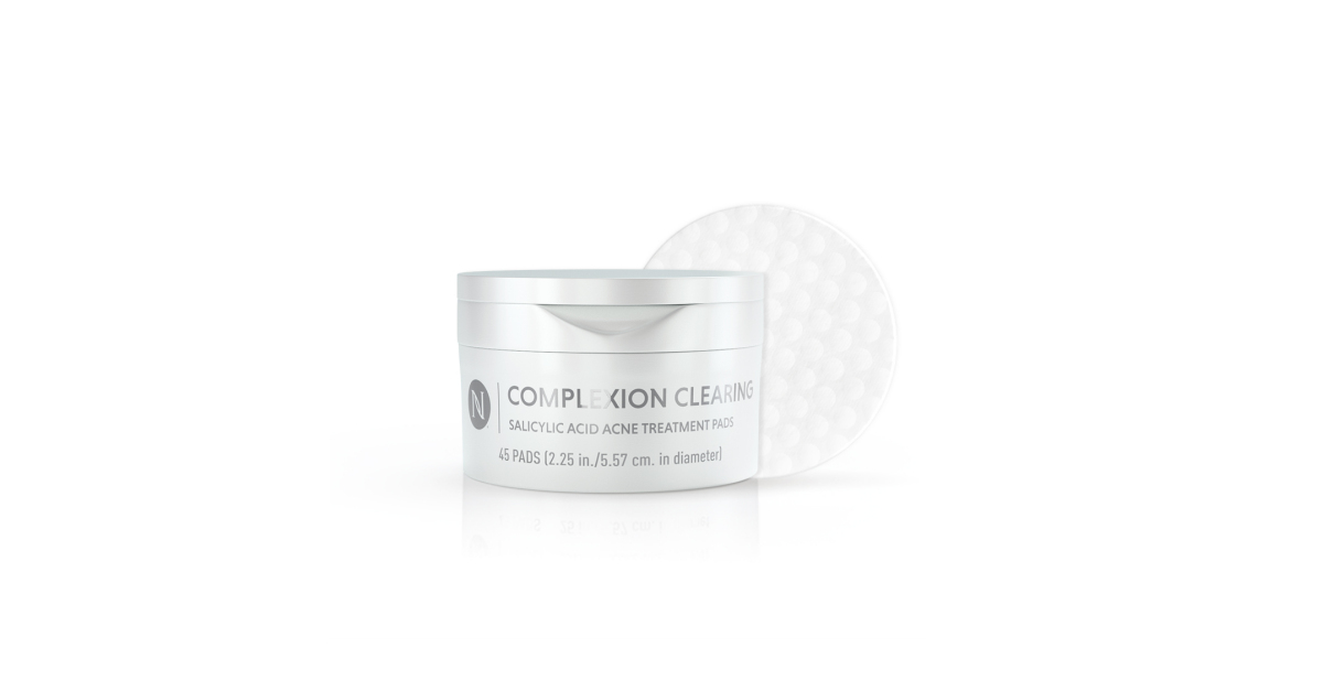 Neora Introduces New Product To Tackle Acne Business Wire