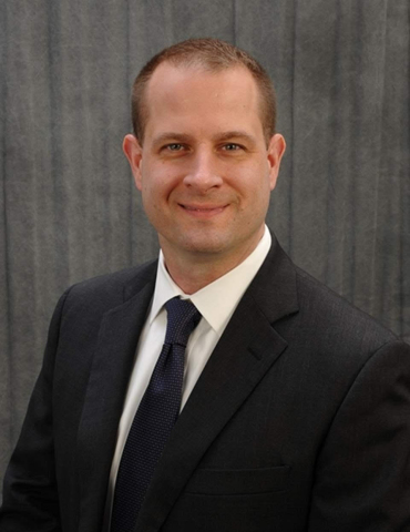 Tom Kozlik, HilltopSecurities Director, Head of Municipal Strategy and Credit (Photo: Business Wire)