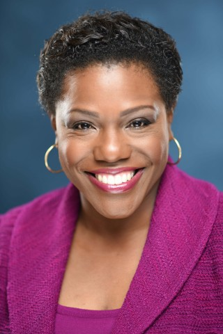 Teresa White, Synovus Financial Corp. Board of Directors (Photo: Business Wire)
