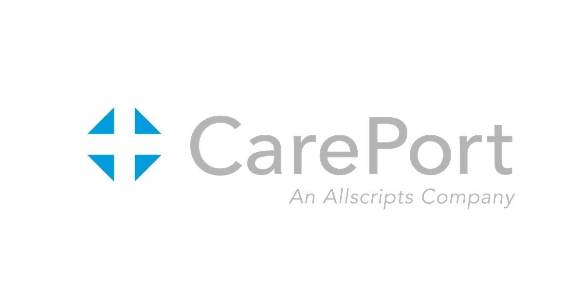 CarePort Health Expands Michigan Footprint by Collaborating with