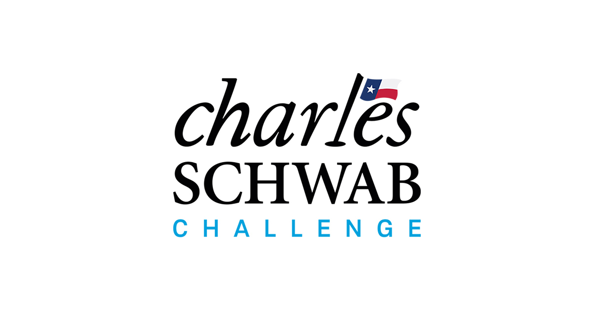 charles schwab challenge set to make its mark at colonial in fort worth  texas