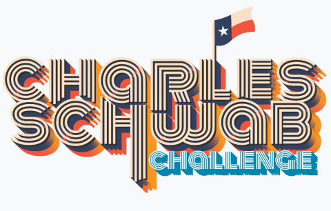 The Charles Schwab Challenge introduces a Throwback Thursday promotion where PGA TOUR players are invited to wear throwback apparel designed to celebrate the classic golf styles of 1973 – the year Charles Schwab was founded. (Photo: Business Wire)