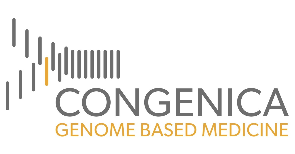 Congenica Raises Additional £13.25M ($17.1M) to Reach Total of £23.3M ($30.1M) for Series B Funding Round