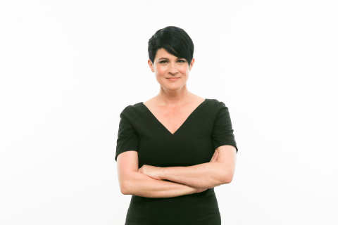 Poletowin Pitcrew Holdings, Inc. Appoints Deborah Kirkham to its Board of Directors (Photo: Business ...