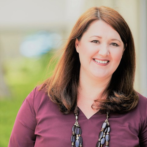 Masergy Appoints Maria Gotes as Chief Human Resources Officer (Photo: Business Wire)