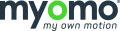 Myomo® Announces New Distribution Agreement       for Australia / New Zealand