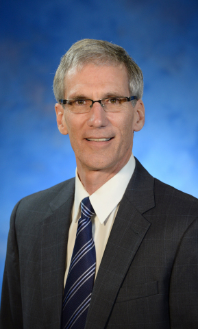 Dave Cole, current PPG vice president, architectural coatings, U.S. and Canada, has announced his intent to retire, effective July 31, 2019. (Photo: Business Wire)