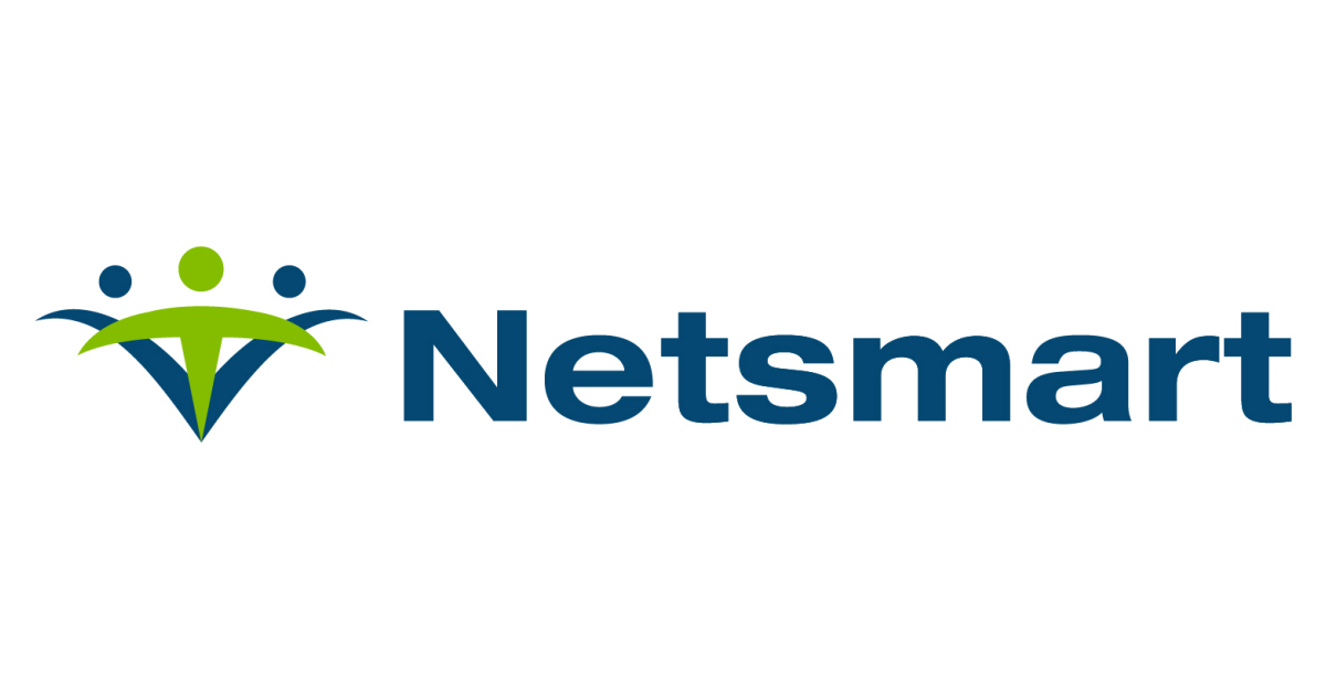 Netsmart Expands Service Offerings With Acquisition Of